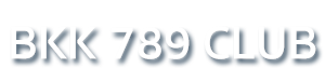 BKK 789 Club